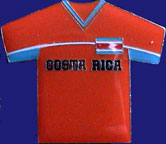 WM2006-Foreign-Netherlands/WC2006-Foreign-Netherlands-Sponsor-Plus-Jerseys-Costa-Rica.jpg