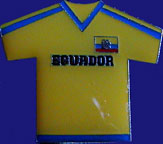 WM2006-Foreign-Netherlands/WC2006-Foreign-Netherlands-Sponsor-Plus-Jerseys-Ecuador.jpg