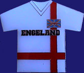 WM2006-Foreign-Netherlands/WC2006-Foreign-Netherlands-Sponsor-Plus-Jerseys-England.jpg