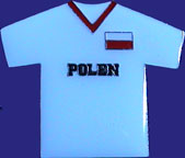 WM2006-Foreign-Netherlands/WC2006-Foreign-Netherlands-Sponsor-Plus-Jerseys-Poland.jpg