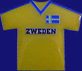 WM2006-Foreign-Netherlands/WC2006-Foreign-Netherlands-Sponsor-Plus-Jerseys-Sweden.jpg