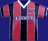 WM2006-Foreign-Netherlands/WC2006-Foreign-Netherlands-Sponsor-Plus-Jerseys-Trinidad-Tobago.jpg