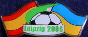 WM2006-Matches/WC2006-Match-Group-H-Spain-Ukraine-5.jpg