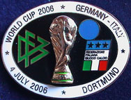 WM2006-Matches/WC2006-Match-Semifinal-Germany-Italy-3c.jpg