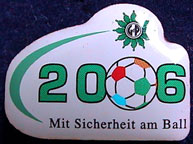 WM2006-Polizei/WC2006-Police-Federal-GdP-3.jpg