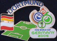 WM2006-Prototypes/WC2006-Prototype-Match-Group-A-Germany-Poland.jpg