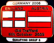 WM2006-Qualifiers/WC2006-Qualifying-Europe-Group-6-England-Austria-7b-red.jpg