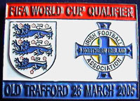 WM2006-Qualifiers/WC2006-Qualifying-Europe-Group-6-England-Northern-Ireland-1.jpg