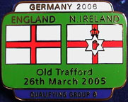 WM2006-Qualifiers/WC2006-Qualifying-Europe-Group-6-England-Northern-Ireland-4d-green.jpg