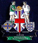 WM2006-Qualifiers/WC2006-Qualifying-Europe-Group-6-Northern-Ireland-England-1.jpg