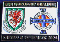 WM2006-Qualifiers/WC2006-Qualifying-Europe-Group6-Wales-Northern-Ireland-1.jpg