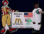 WM2006-Sponsoren-McD/WC2006-Sponsor-Official-McDonalds-Liebe-Es-United-States.JPG