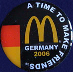 WM2006-Sponsoren-McD/WC2006-Sponsor-Official-McDonalds-Misc-5.jpg