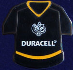 WM2006-Sponsoren/WC2006-Sponsor-Official-PuG-2b-Duracell-Jersey.jpg
