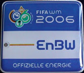 WM2006-Suppliers/WC2006-Sponsor-Supplier-EnBW.jpg