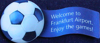 WM2006-Venues/WC2006-City-Misc-Frankfurt-Airport-blue.jpg