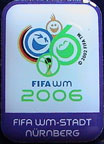 WM2006-Venues/WC2006-City-Plastic-Gelsenkirchen.jpg