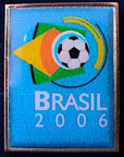 WM2006/WC2006-Bidding-Brazil-3.jpg