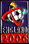 WM2006/WC2006-Bidding-England-1.jpg