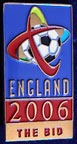 WM2006/WC2006-Bidding-England-2-The-Bid.jpg