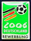 WM2006/WC2006-Bidding-Germany-Rectangle-Bewerbung.jpg