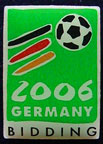 WM2006/WC2006-Bidding-Germany-Rectangle-Bidding.jpg