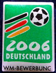 WM2006/WC2006-Bidding-Germany-Rectangle-WM-Bewerbung.jpg