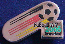 WM2006/WC2006-Bidding-Germany-Shooting-Ball-Outline-WM.jpg