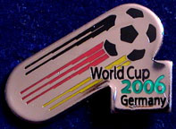 WM2006/WC2006-Bidding-Germany-Shooting-Ball-Outline-World-Cup.jpg