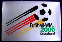 WM2006/WC2006-Bidding-Germany-Shooting-Ball-Rectangle-WM.jpg