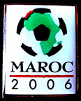 WM2006/WC2006-Bidding-Morocco-1.jpg