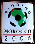 WM2006/WC2006-Bidding-Morocco-2.jpg