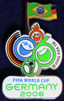 WM2006/WC2006-CC-Double-Flags-White-Brazil.jpg