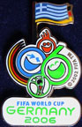 WM2006/WC2006-CC-Double-Flags-White-Greece.jpg