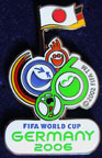 WM2006/WC2006-CC-Double-Flags-White-Japan.jpg