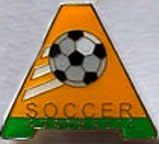 WM2006/WC2006-Country-FA-Emblem-Set-Australia.jpg