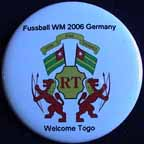 WM2006/WC2006-Foreign-Togo-Button-1a.jpg