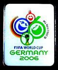 WM2006/WC2006-LL03a-Square-with-English.jpg