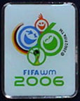 WM2006/WC2006-LL04a-Square.jpg