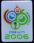 WM2006/WC2006-LL04b-Square.jpg