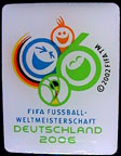 WM2006/WC2006-LL05a-Square-with-German.jpg