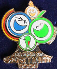 WM2006/WC2006-LL16-Logo-Asian.jpg
